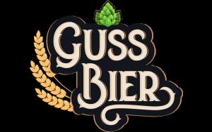 GussBier