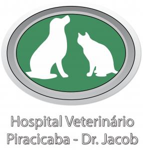 HospitalVetPiracicaba