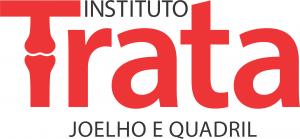 InstitutoTrata