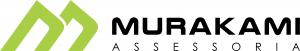 MurakamiAssessoria