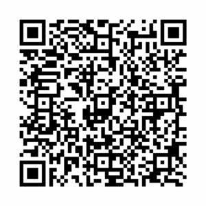 WhatsApp Image 2021-05-10 at 10.05.19